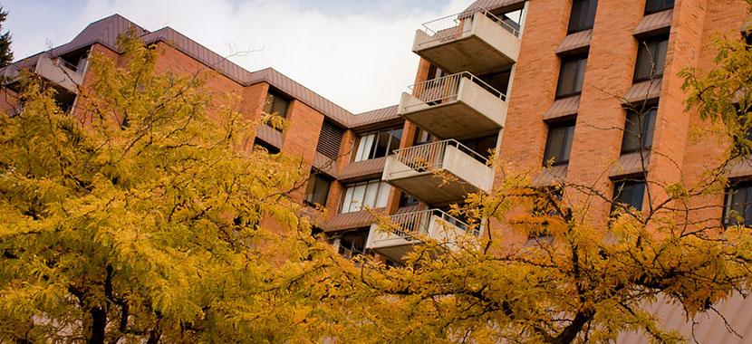 Eastern Washington University | Overview | Plexuss.com
