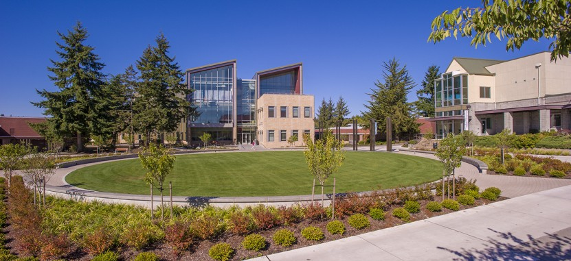 Tacoma Community College Calendar.Tacoma Community College Overview Plexuss Com