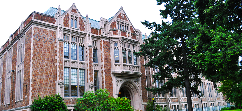 university of washington seattle academic network plexuss com