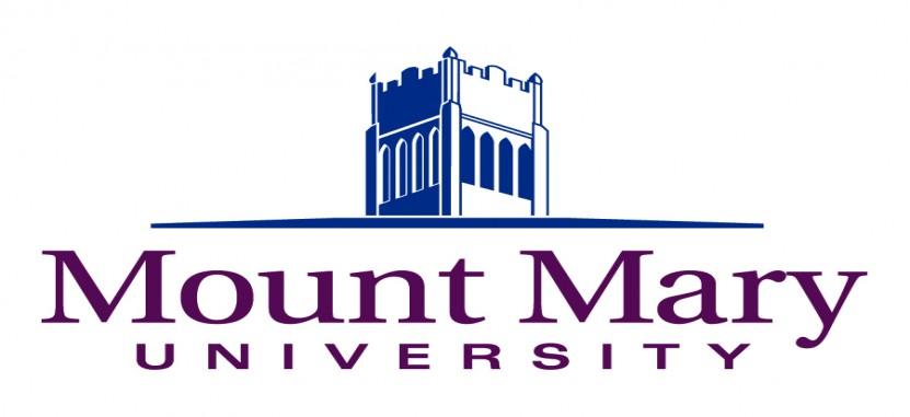 Mount Mary University >> Mount Mary University Overview Plexuss Com