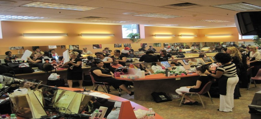 Empire Beauty School-Malden | Overview | Plexuss com