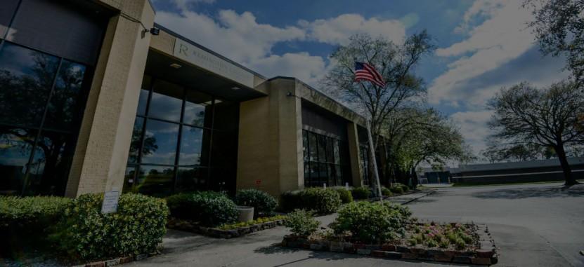 Remington College: Memphis - The College Board