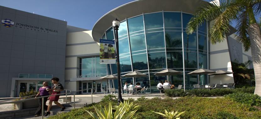 Johnson And Wales University Miami >> Johnson Wales University North Miami Overview Plexuss Com