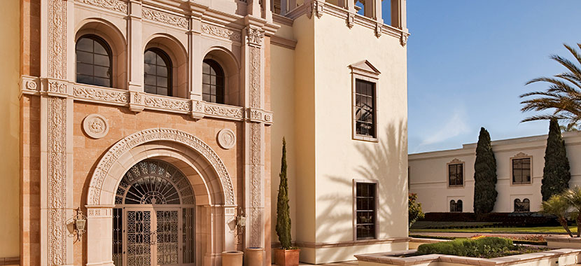 Explore University of San Diego