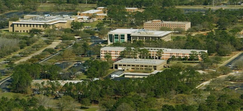 University Of Southern Alabama >> University Of South Alabama Overview Plexuss Com
