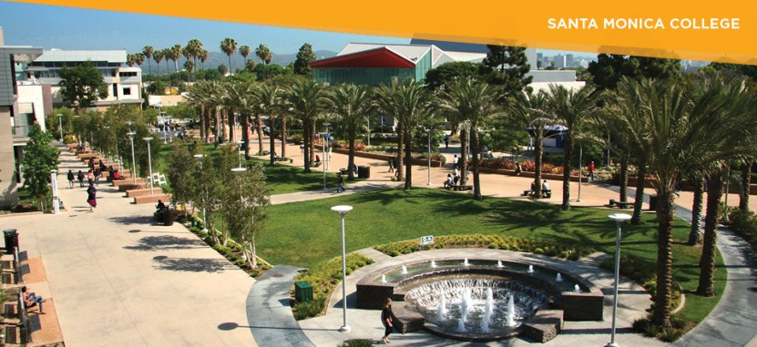 Marymount California University Tuition >> Santa Monica College | Overview | Plexuss.com