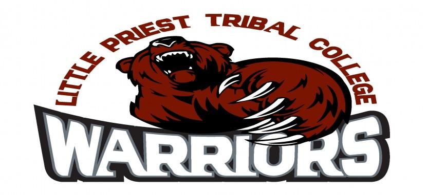 Little Priest Tribal College | Overview | Plexuss com