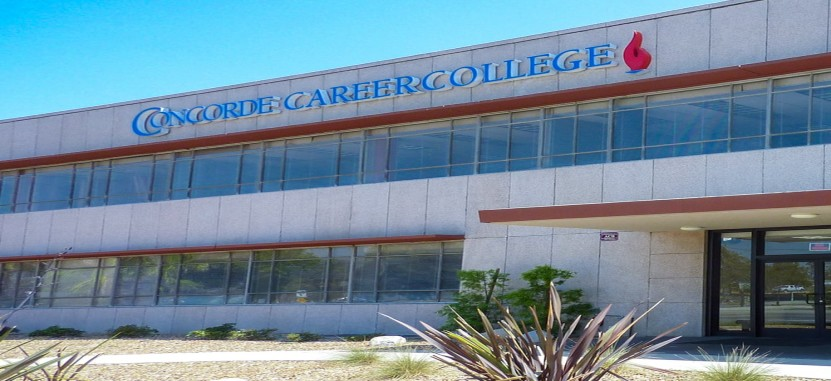 foto de Concorde Career College North Hollywood Overview Plexuss com