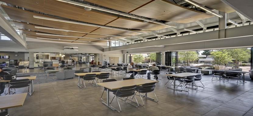 West Valley College Overview Plexusscom