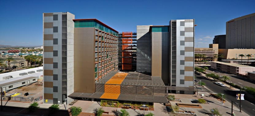 Apartments Near Asu Downtown Phoenix - anunciosdelrecuerdo