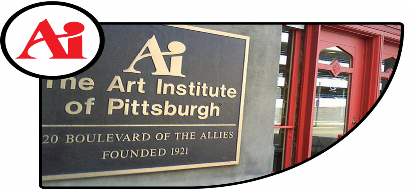 Art Institute Of Pittsburgh Online >> The Art Institute Of Pittsburgh Online Division Overview