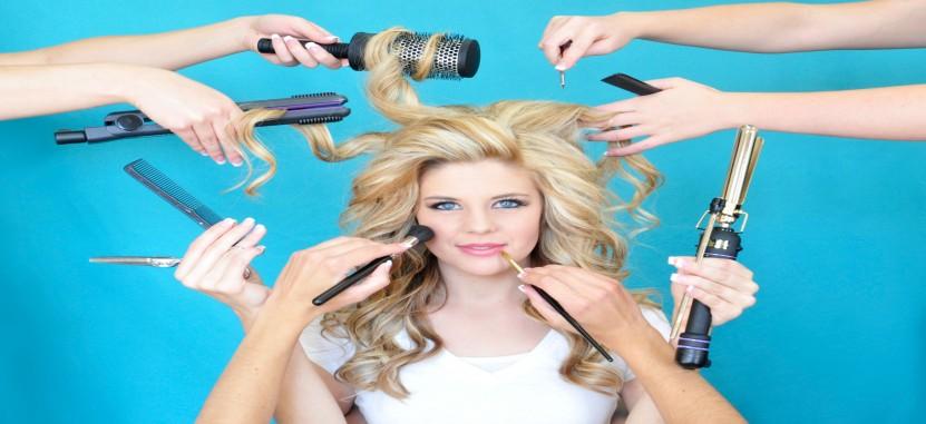 Evans Hairstyling College Rexburg Overview Plexuss Com