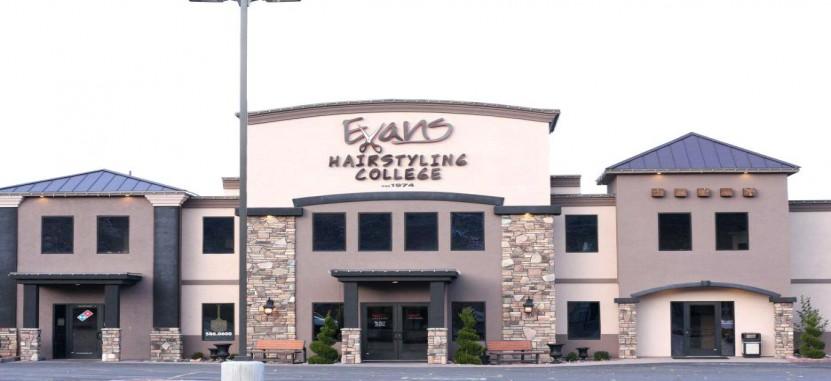 Evans Hairstyling College-Rexburg   Overview   Plexuss.com
