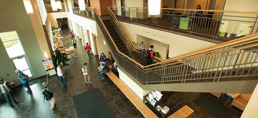 Western State Colorado University
