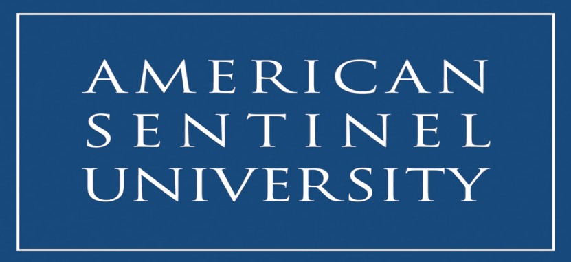 American Sentinel University Reviews - Online Degree Reviews