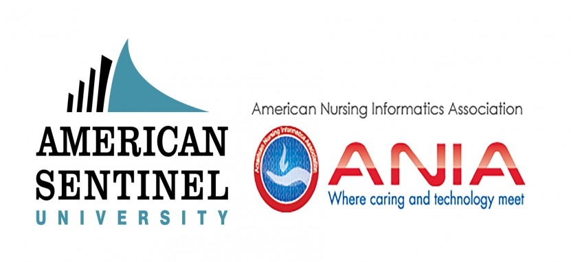 2019 College Rankings for American Sentinel University by ...
