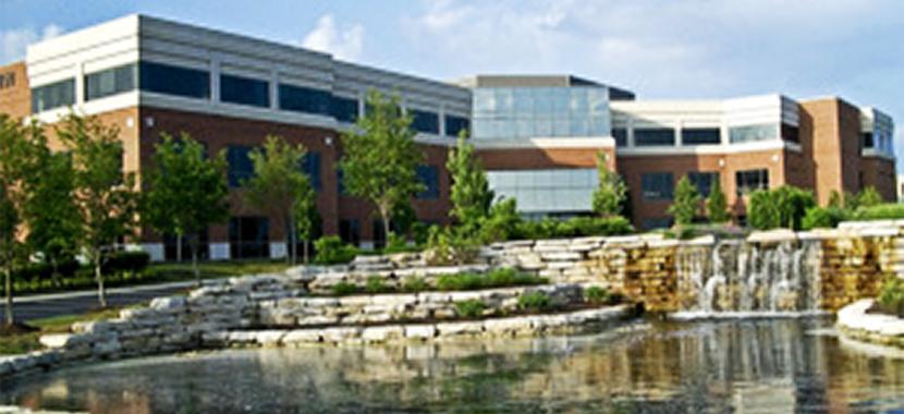 Heritage College-Columbus