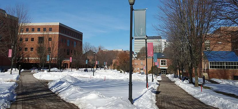 Wcsu Academic Calendar.Western Connecticut State University Overview Plexuss Com
