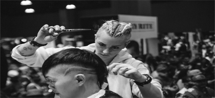 Ace Cosmetology and Barber Training Center   Overview