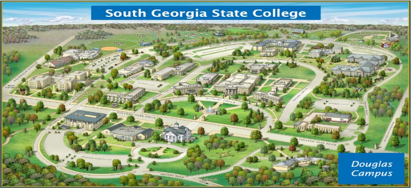 South Georgia State College Overview Plexuss Com