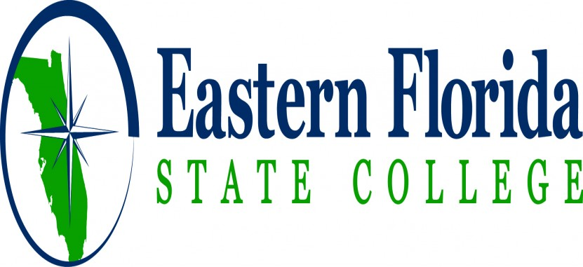 Eastern Florida State College Cocoa >> Eastern Florida State College | Overview | Plexuss.com