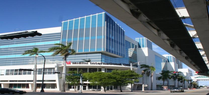 AI Miami International University of Art and Design | Overview | Plexuss.com