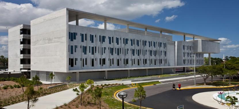 Miami Dade College | Overview | Plexuss com
