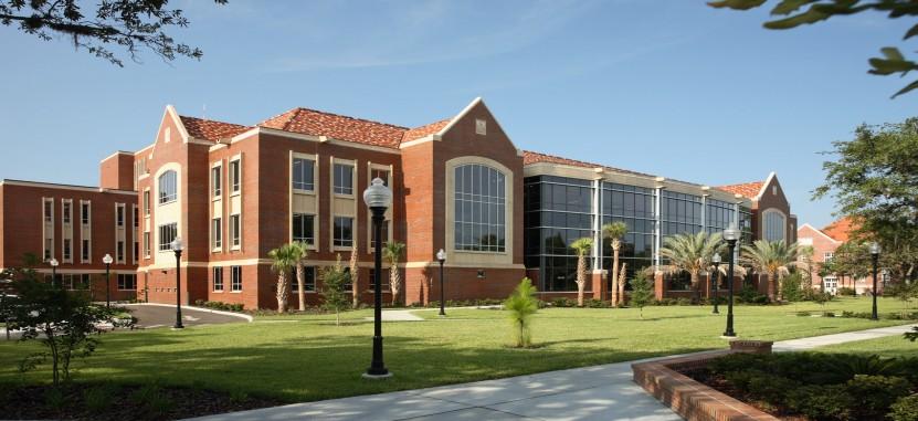 The University of West Florida | Overview | Plexuss com
