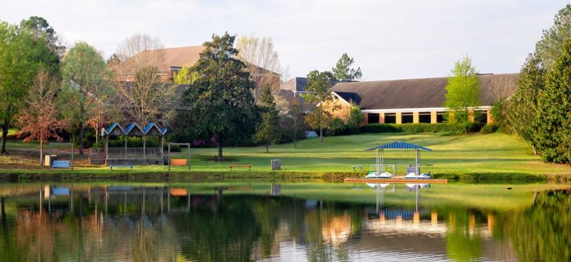 Brewton Parker College >> Brewton Parker College Overview Plexuss Com