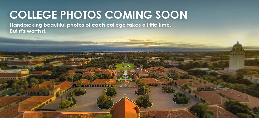 Explore Barry University