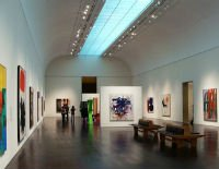 The 20 Best College Art Museums