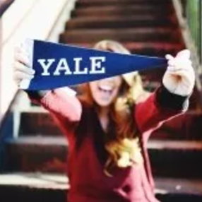 The Essay That Got Me Into My Dream School: Yale University