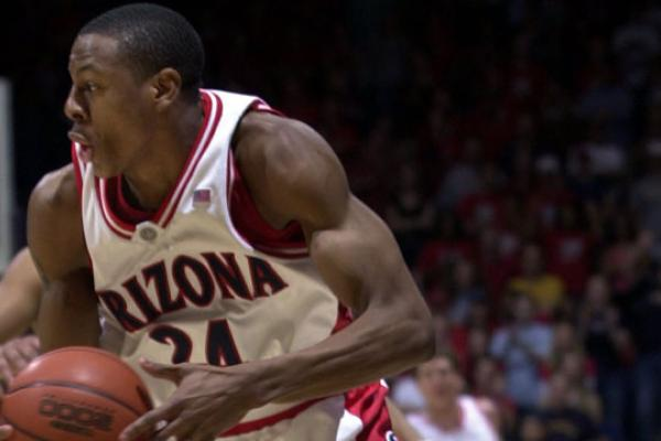 Where The Nba Finals Stars Went To College Nba College