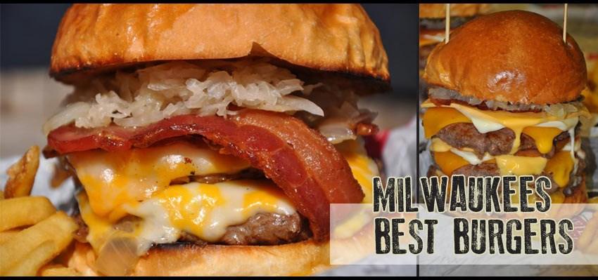 Best Restaurants near Marquette University