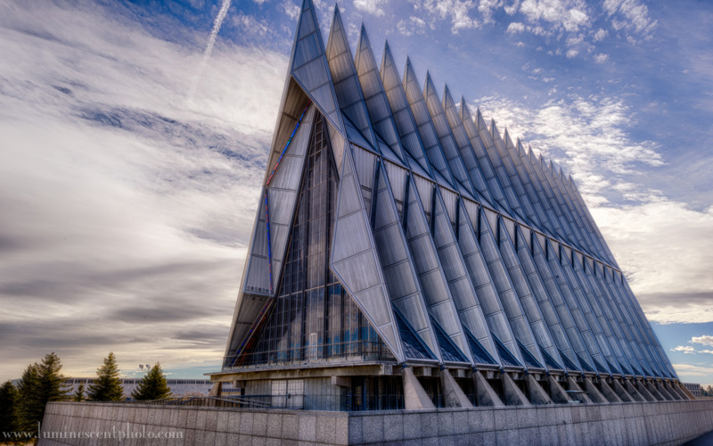 The Most Beautiful Churches, Cathedrals, and Chapels on College Campuses