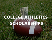 College Athletics Scholarships - 11 Helpful Things to Know