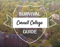 Cornell College - Survival Guide