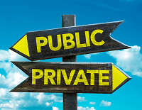 Understanding the Difference Between Public and Private College