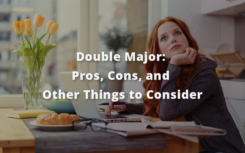 Double Major?