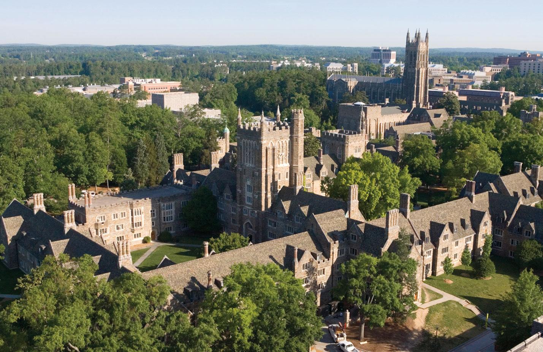 top 10 architectural designs college campuses plexuss