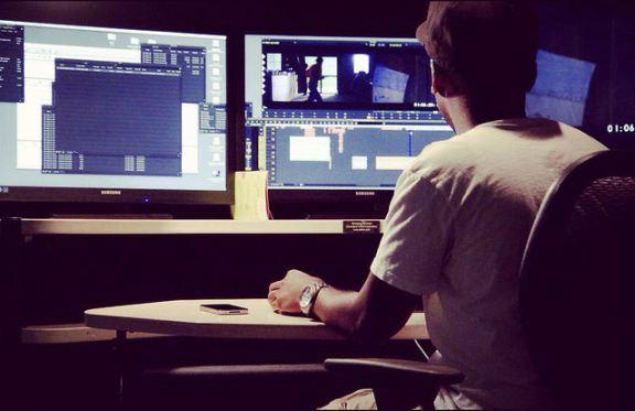 Film Editing/ Post Production Internships