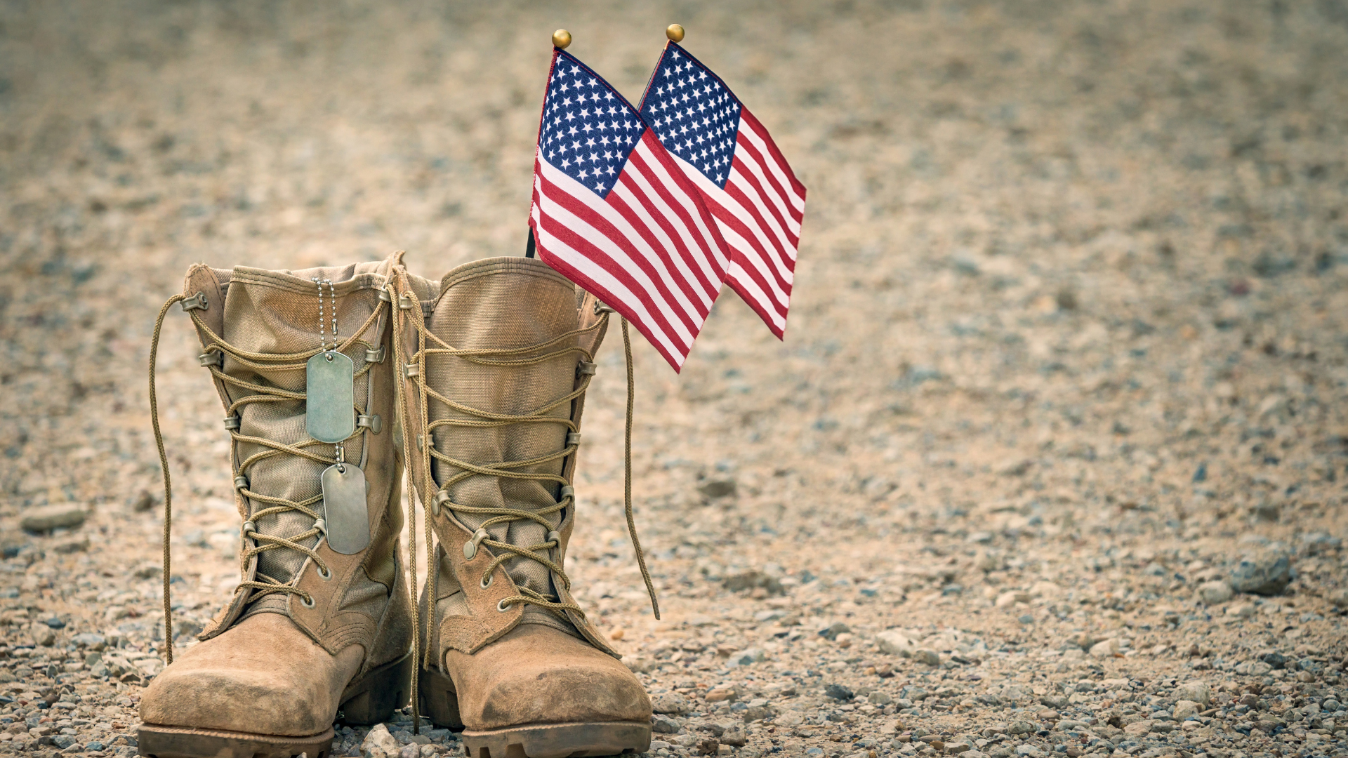 Gi Bill Eligibility for Dependents