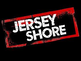 jersey shore credits