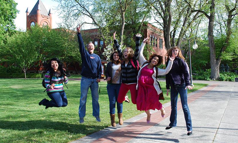 Drake University Ranking >> American College For An International Student | Plexuss