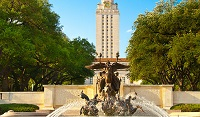 The Essay That Got Me Into The University of Texas