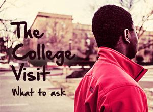 Explore Yale University