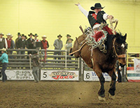 12 Colleges With a Rodeo Team
