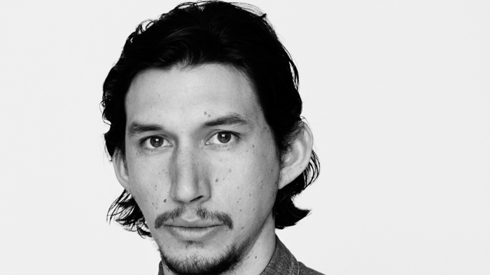 Star Wars Actors Colleges: Adam Driver - Juilliard University