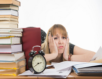 6 Ways to Master Time Management in College