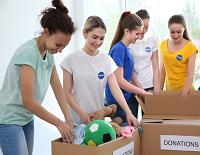 Unpaid Internships: Weighing the Benefits